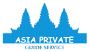 Asia Private Guide Service